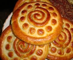 pabi food134- 2