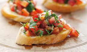pabi food139