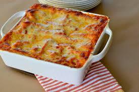 pabi food162