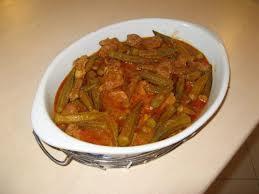 pabi food177