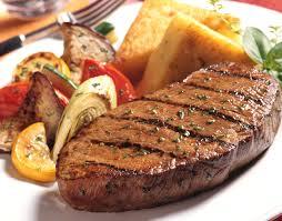 pabi food231