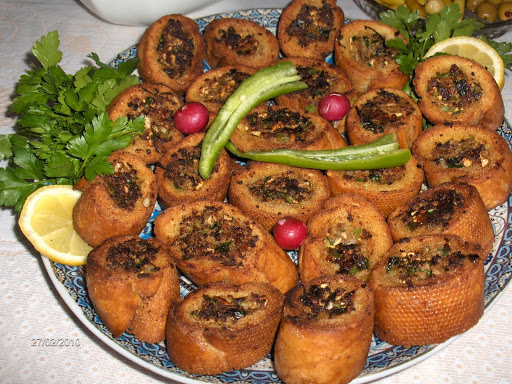 pabi food 349