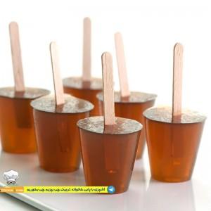28--cookingpabi--آشپزی-با-پابی---Espresso-jelly-1-ژله-نسکافه