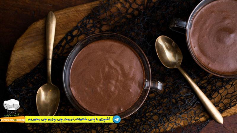 38--cookingpabi--آشپزی-با-پابی--Pudding-1--پودینگ