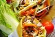 66--cookingpabi--آشپزی-با-پابی---Shawarma-Home-1--کباب-ترکی-خانگی
