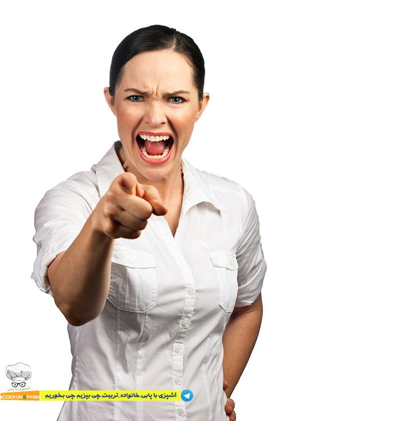 75--cookingpabi--آشپزی-با-پابی--Anger-Management---مدیریت-خشم