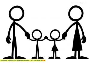pabi-family-13911004-18