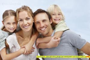pabi-family-13911004-4