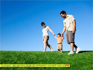 pabi-family-13911004-6