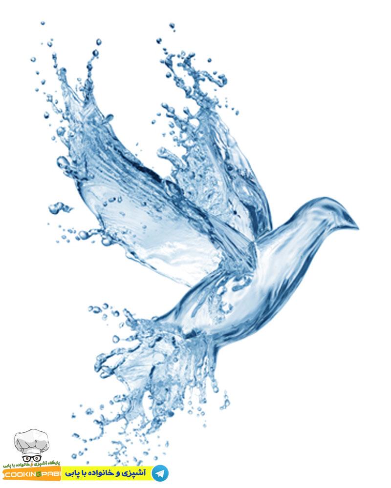 127-cookingpabi-آشپزی-و-خانواده-پابی--Water-1--آب