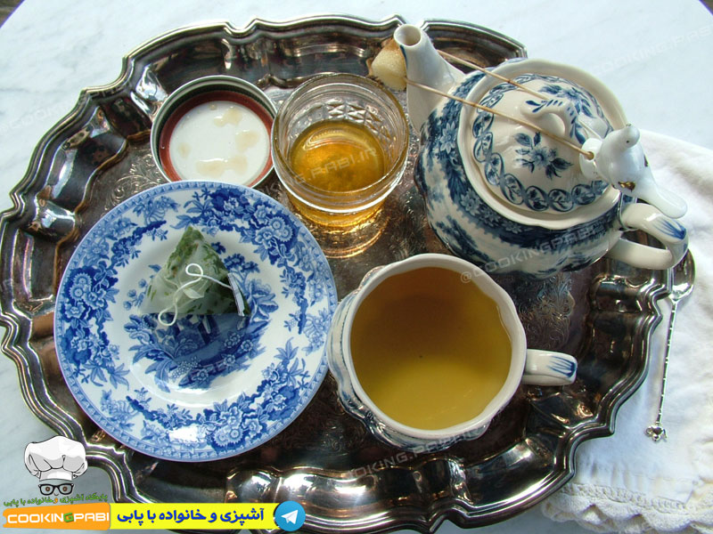143-cookingpabi-آشپزی-و-خانواده-با-پابی-Herbal-brew-4-دم-نوشهای-گیاهی