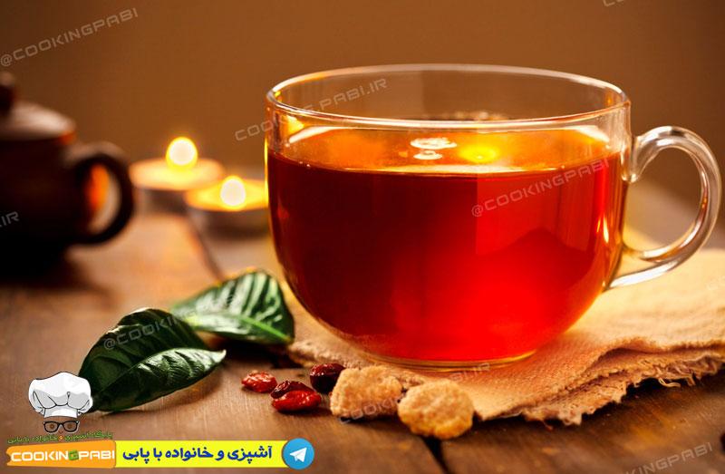 147-cookingpabi-آشپزی-و-خانواده-با-پابی-tea-4--چای
