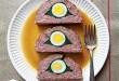94--cookingpabi-آشپزی-و-خانواده-پابی--Meat-roulette-رولت-گوشت