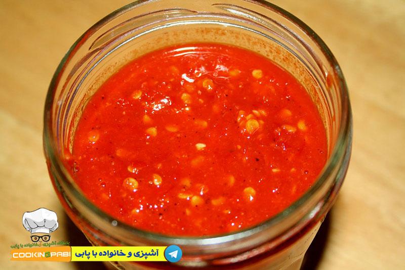 97--cookingpabi-آشپزی-و-خانواده-پابی--Tabasco-Home1----سس-تاباسکوی-خانگی