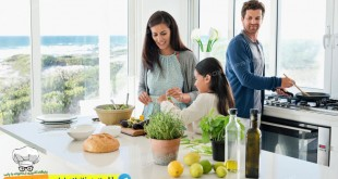 173-cookingpabi-آشپزی-و-خانواده-با-پابی--home-is-necessary-چیزهایی-که-تهیه-و-نگهداری-آن-در-منزل-لازم-است